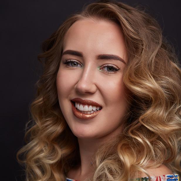 caz stomatologic, pacient Denisa - Premium Dental