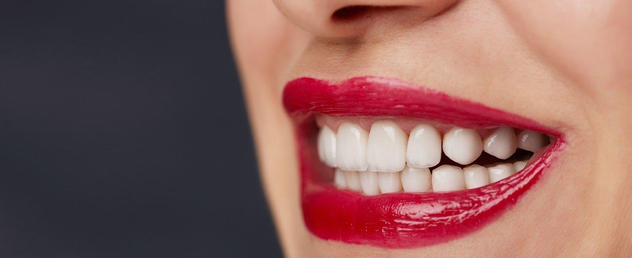 cauta zambetul perfect la Premium Dental