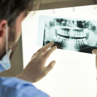 radiografii digitale RX dentar CBCT @ premium-dental.ro