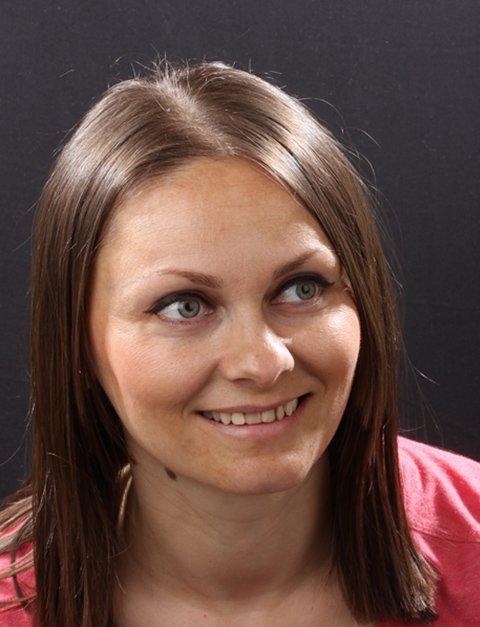 Janette, pacient incantat Premium Dental