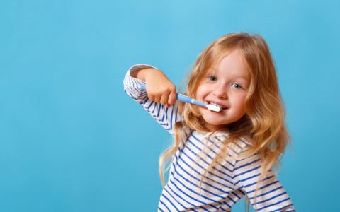 clinica dentara pentru copii - Premium Dental Kids