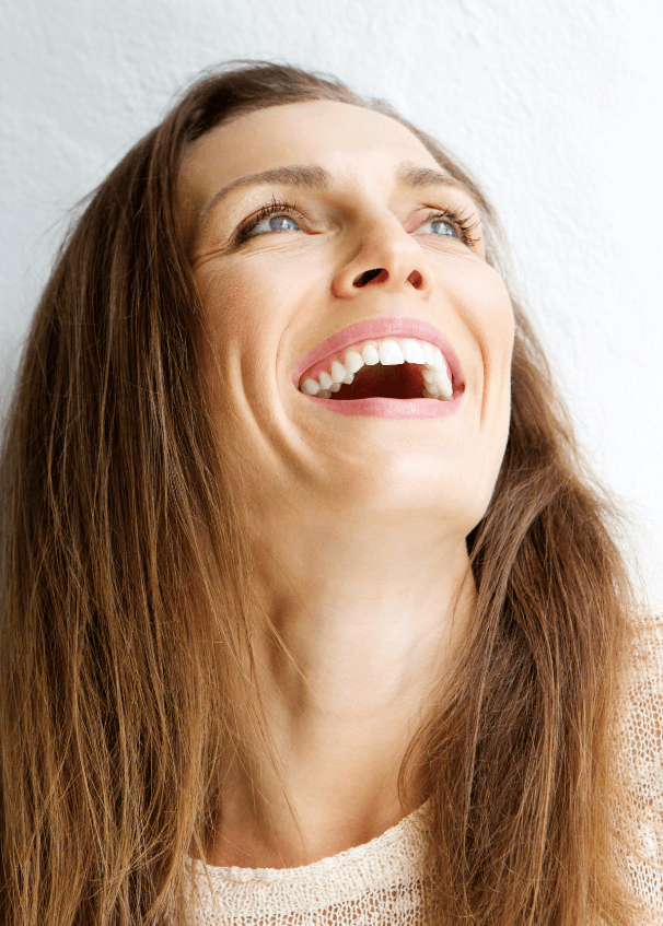 wear your smile @ Premium Dental Arad