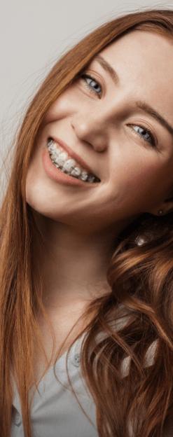 pacientii recomanda clinica Premium Dental