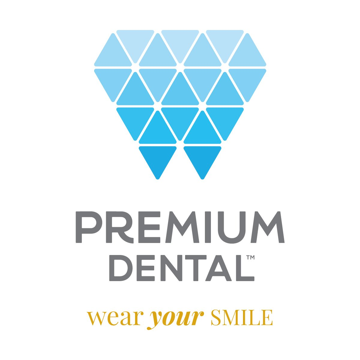 Premium Dental, clinica dentara Arad