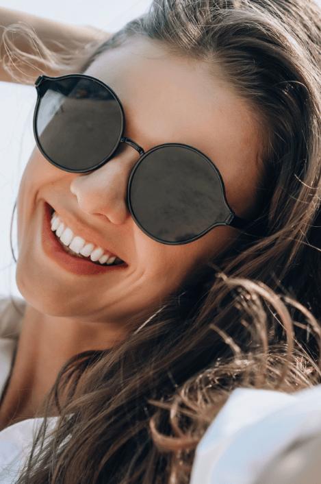 pacientii recomanda Premium Dental Arad