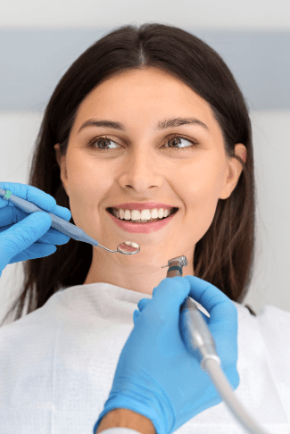 dental clinic in Arad Romania - Premium Dental