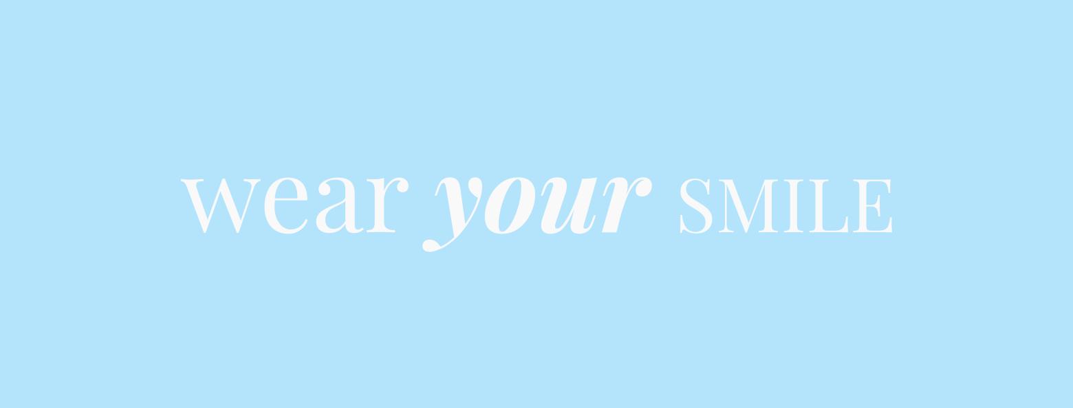 wera your smile @ Premium Dental clinic Arad