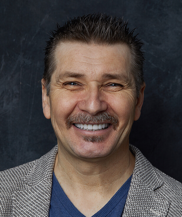 cazuistica Premium Dental, pacient Nick Morariu
